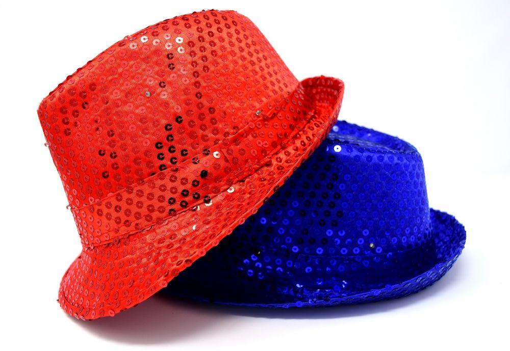 облегчает картинки разные шляпки дорожно-транспортного травматизма