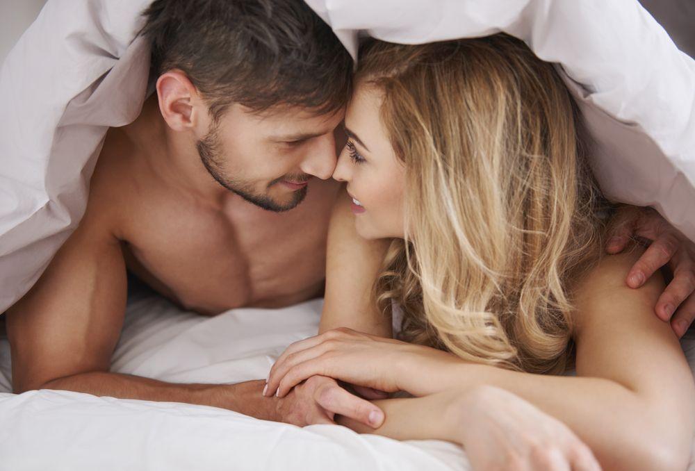 половой акт у картинках